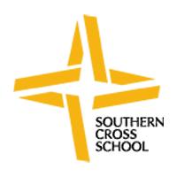 Southen-cross
