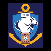 antofagasta futbol